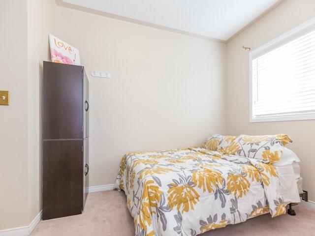 Condo Townhouse at 9800 Mclaughlin Rd N, Unit 15, Brampton, Ontario. Image 6
