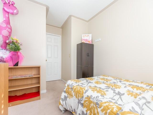 Condo Townhouse at 9800 Mclaughlin Rd N, Unit 15, Brampton, Ontario. Image 7
