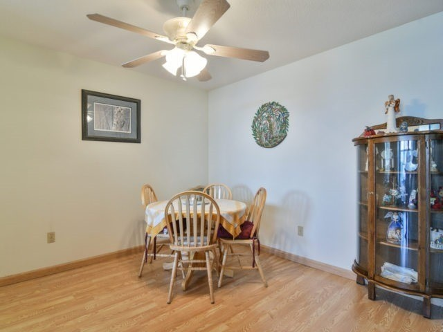 Condo Apartment at 25 Kensington Rd, Unit 1607, Brampton, Ontario. Image 15