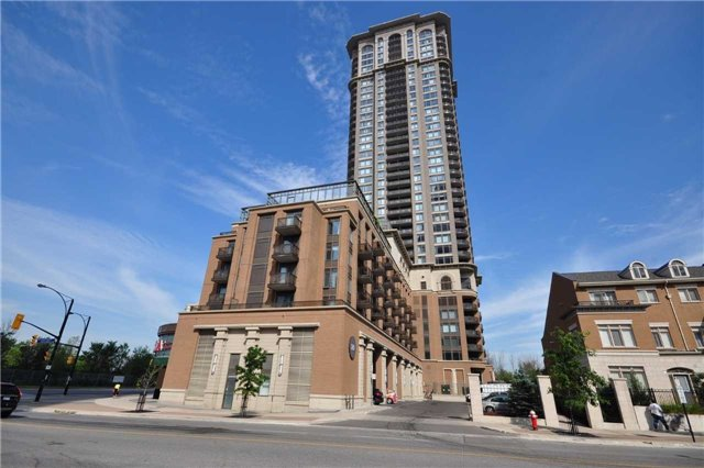 Condo Apartment at 385 Prince Of Wales Dr, Unit 710, Mississauga, Ontario. Image 1