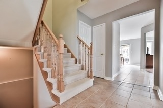 Detached at 5255 Marblewood Dr, Mississauga, Ontario. Image 13