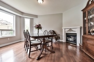 Detached at 5255 Marblewood Dr, Mississauga, Ontario. Image 14
