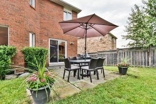 Detached at 5255 Marblewood Dr, Mississauga, Ontario. Image 8