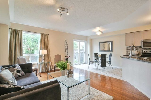 Townhouse at 5546 Linwell Pl, Mississauga, Ontario. Image 20