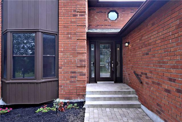 Detached at 238 Longwood Dr, Caledon, Ontario. Image 12