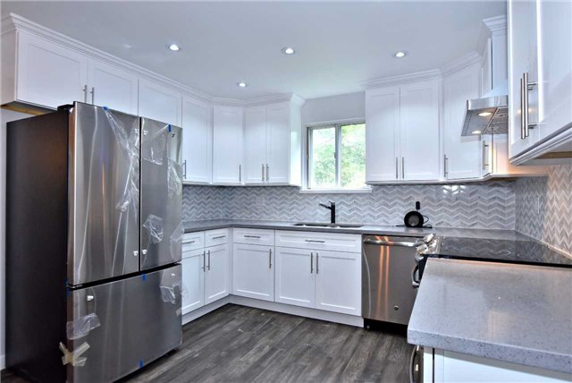 Detached at 238 Longwood Dr, Caledon, Ontario. Image 20