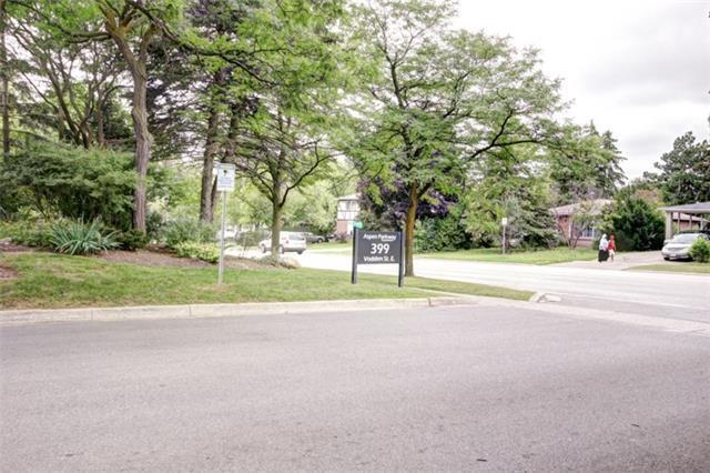 Condo Townhouse at 399 Vodden St E, Unit 57, Brampton, Ontario. Image 14