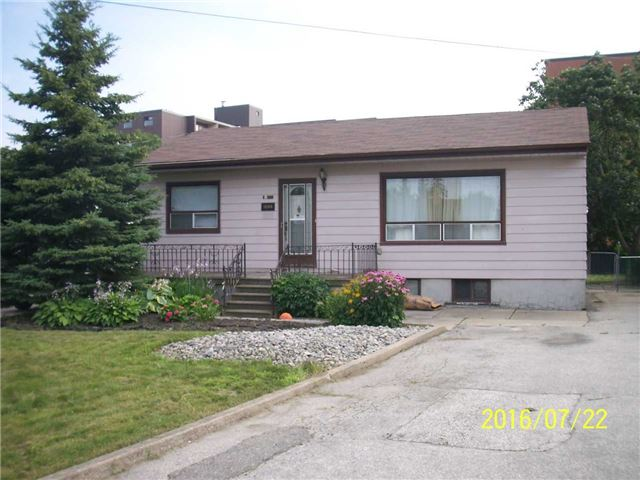 Detached at 1038 Roosevelt Rd, Mississauga, Ontario. Image 12