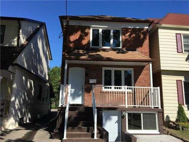 Detached at 58 East Dr, Toronto, Ontario. Image 1
