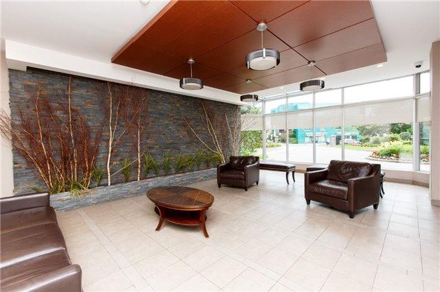 Condo Apartment at 50 Kingsbridge Garden Circ, Unit 1609, Mississauga, Ontario. Image 13