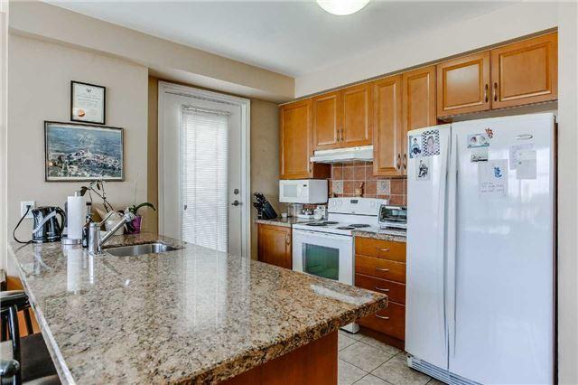 Condo Apartment at 1415 Lawrence Ave W, Unit 512, Toronto, Ontario. Image 9