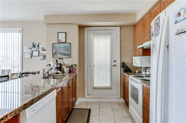 Condo Apartment at 1415 Lawrence Ave W, Unit 512, Toronto, Ontario. Image 10