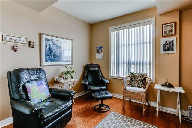 Condo Apartment at 1415 Lawrence Ave W, Unit 512, Toronto, Ontario. Image 3