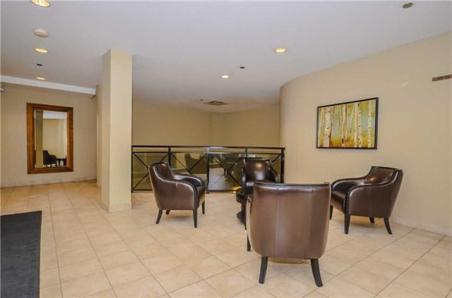 Condo Apartment at 1415 Lawrence Ave W, Unit 512, Toronto, Ontario. Image 6