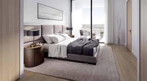 Condo Apartment at 79 Main St, Unit 302, Halton Hills, Ontario. Image 3