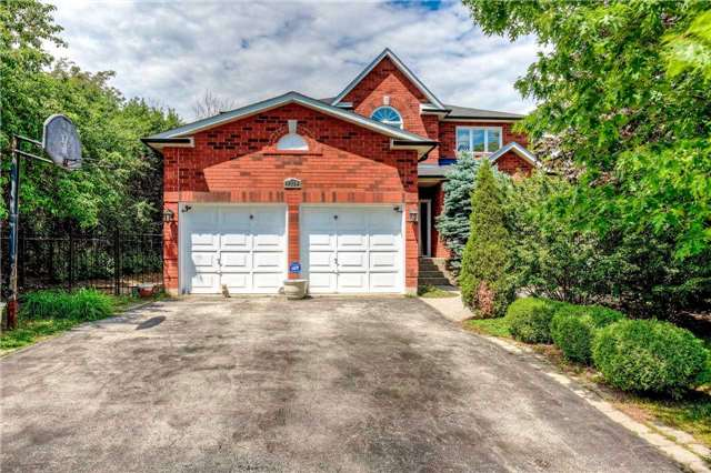 Detached at 1329 Stonecutter Dr, Oakville, Ontario. Image 1