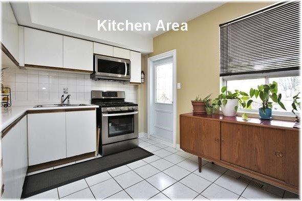 Detached at 56 Montcalm Ave, Toronto, Ontario. Image 15