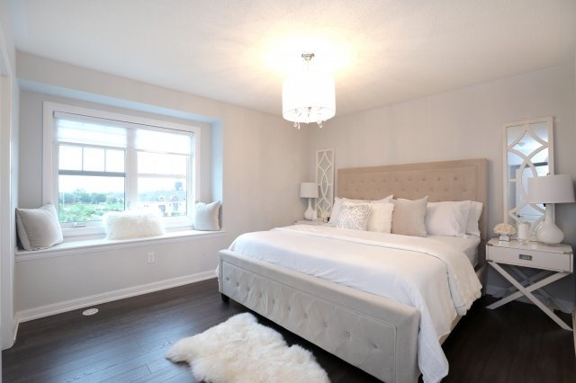 Townhouse at 3045 George Savage Ave, Unit 6, Oakville, Ontario. Image 12