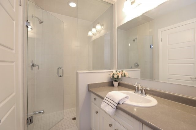 Townhouse at 3045 George Savage Ave, Unit 6, Oakville, Ontario. Image 13