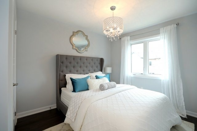 Townhouse at 3045 George Savage Ave, Unit 6, Oakville, Ontario. Image 14