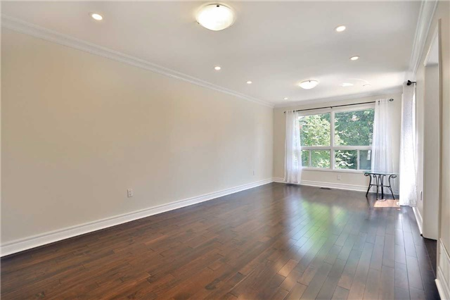 Townhouse at 3436 Fenwick Cres, Mississauga, Ontario. Image 14