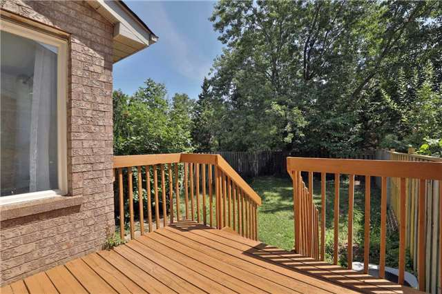 Townhouse at 3436 Fenwick Cres, Mississauga, Ontario. Image 11