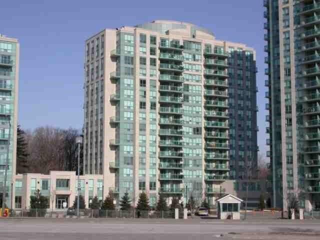 Condo Apartment at 2565 Erin Centre Blvd, Unit 1006, Mississauga, Ontario. Image 1