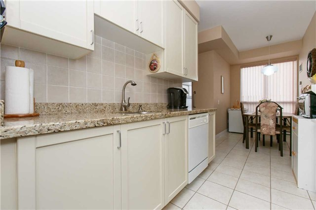 Condo Apartment at 25 Kingsbridge Garden Circ, Unit 224, Mississauga, Ontario. Image 14