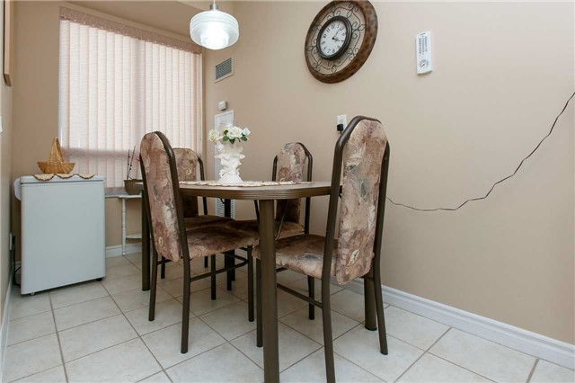 Condo Apartment at 25 Kingsbridge Garden Circ, Unit 224, Mississauga, Ontario. Image 15