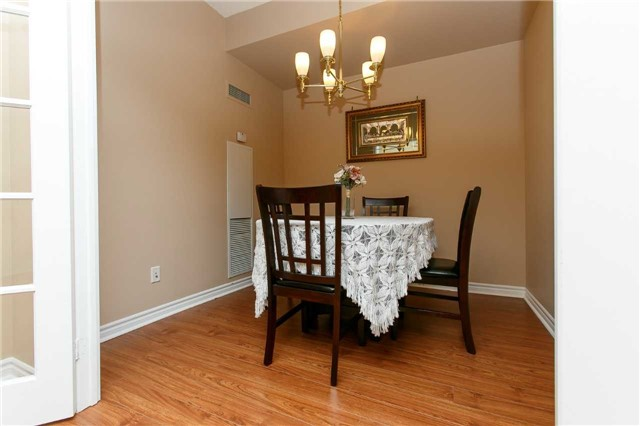 Condo Apartment at 25 Kingsbridge Garden Circ, Unit 224, Mississauga, Ontario. Image 16