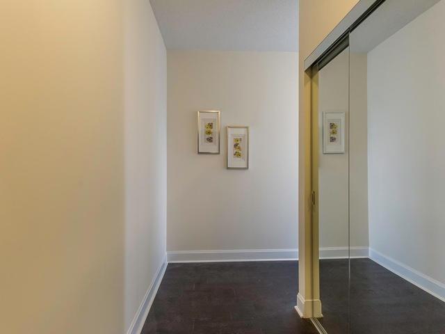 Condo Apartment at 33 Shore Breeze Dr, Unit 3403, Toronto, Ontario. Image 14