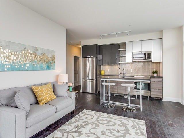Condo Apartment at 33 Shore Breeze Dr, Unit 3403, Toronto, Ontario. Image 19