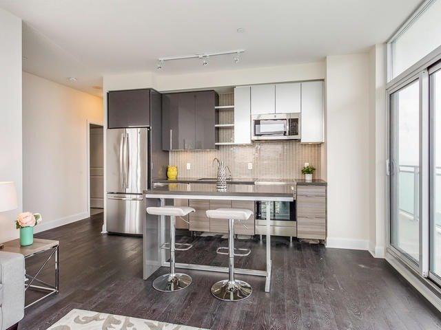 Condo Apartment at 33 Shore Breeze Dr, Unit 3403, Toronto, Ontario. Image 20