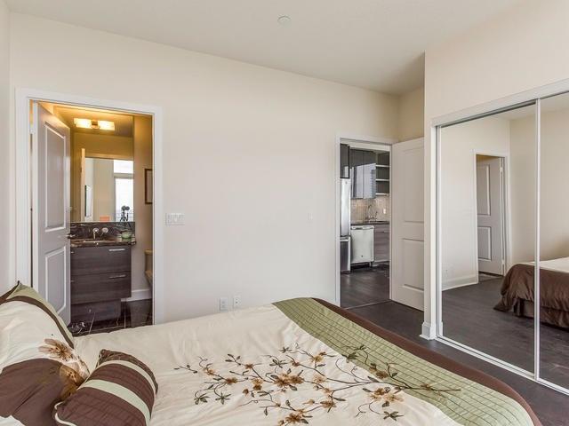 Condo Apartment at 33 Shore Breeze Dr, Unit 3403, Toronto, Ontario. Image 4