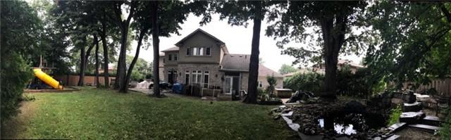 Detached at 26 Havenridge Dr, Toronto, Ontario. Image 6