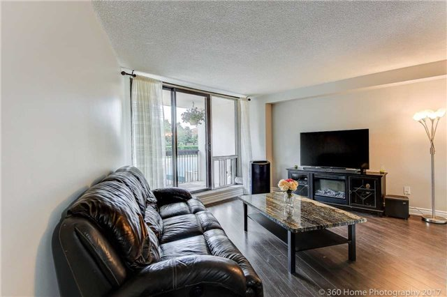 Condo Apartment at 2665 Windwood Dr, Unit 201, Mississauga, Ontario. Image 17