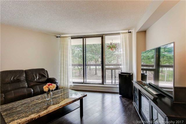 Condo Apartment at 2665 Windwood Dr, Unit 201, Mississauga, Ontario. Image 18