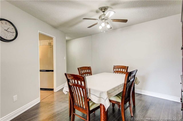 Condo Apartment at 2665 Windwood Dr, Unit 201, Mississauga, Ontario. Image 2