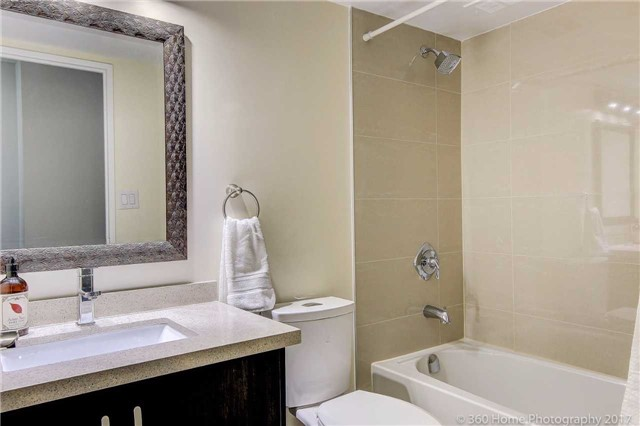 Condo Apartment at 2665 Windwood Dr, Unit 201, Mississauga, Ontario. Image 10