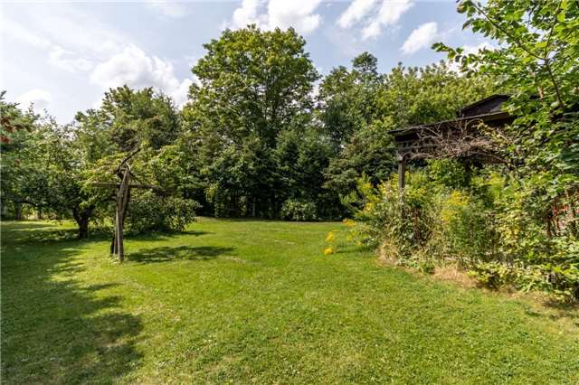 Detached at 12420 Old Kennedy Rd, Caledon, Ontario. Image 13