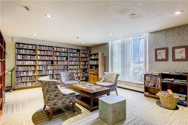 Condo Apartment at 420 Mill Rd, Unit 1507, Toronto, Ontario. Image 7