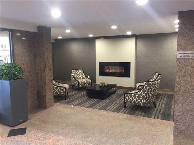 Condo Apartment at 4 Lisa St, Unit 103, Brampton, Ontario. Image 2