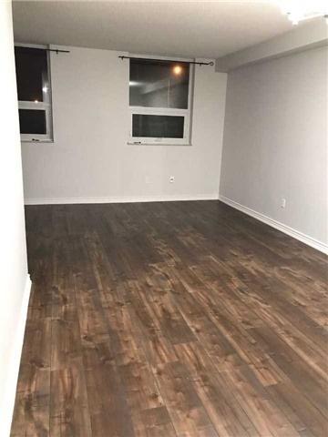 Condo Apartment at 4 Lisa St, Unit 103, Brampton, Ontario. Image 7
