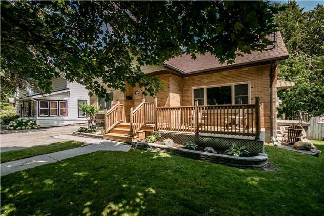 Detached at 29A Second St, Orangeville, Ontario. Image 12