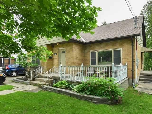 Detached at 29A Second St, Orangeville, Ontario. Image 13