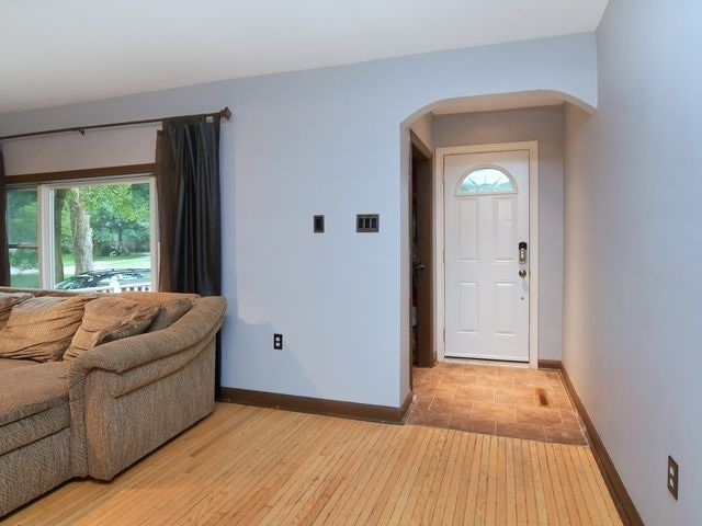 Detached at 29A Second St, Orangeville, Ontario. Image 14