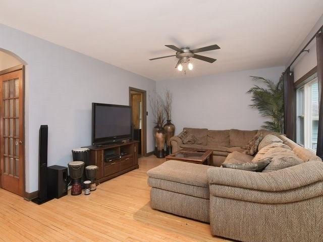 Detached at 29A Second St, Orangeville, Ontario. Image 15