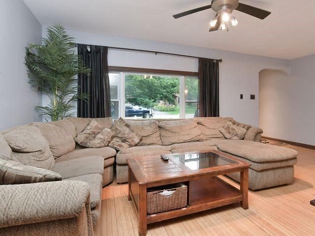 Detached at 29A Second St, Orangeville, Ontario. Image 16