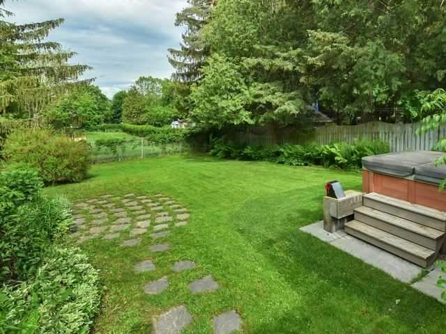 Detached at 29A Second St, Orangeville, Ontario. Image 10
