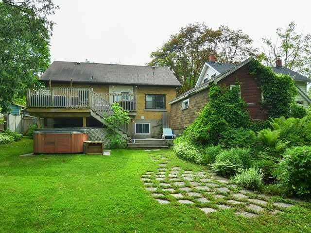 Detached at 29A Second St, Orangeville, Ontario. Image 11